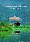 Pagodas Gods & Spirits