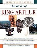 World Of King Arthur