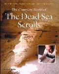 The Complete World of the Dead Sea Scrolls (Complete)