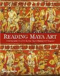 Reading Maya Art (11 Edition)