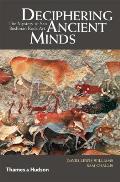 Deciphering Ancient Minds: The Mystery of San Bushmen Rock Art