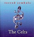 The Celts (Sacred Symbols)