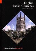 English Parish Churches