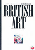 The Thames and Hudson Encyclopaedia of British Art