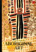 Aboriginal Art The World Of Art