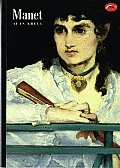 Manet & the Painters of Contemporary Life