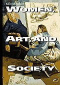 Women Art & Society 2nd Edition Revised & Expanded