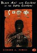 Black Art & Culture In The 20th Century