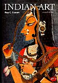 Indian Art Revised Edition