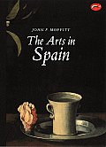 Arts In Spain From Prehistory To Postmod