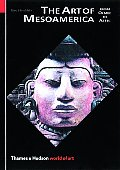 Art Of Mesoamerica 3rd Edition From Olmec To Azt