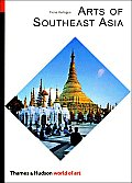 Arts of Southeast Asia (04 Edition)