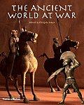 Ancient World At War