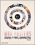 War Posters: Weapons of Mass Communication