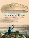 Searching for Utopia