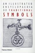 An Illustrated Encyclopedia of Traditional Symbols