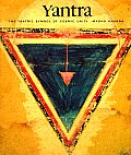 Yantra: The Tantric Symbol of Cosmic Unity Cover