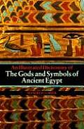 Gods & Symbols Of Ancient Egypt