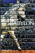 Babylon Revised Edition