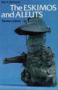 Eskimos & Aleuts Revised Edition