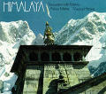 Himalaya Encounters With Eternity
