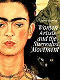 Women Artists & the Surrealist Movement