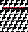Repeat Patterns A Manual For Designers