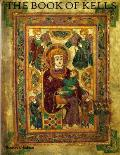 Book of Kells (94 - Old Edition)