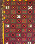 To Weave For The Sun Ancient Andean Text