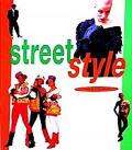 Streetstyle From Sidewalk To Catwalk