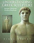 Understanding Greek Sculpture Ancient