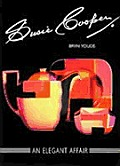 Susie Cooper :an elegant affair
