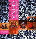 Arts & Crafts Of China