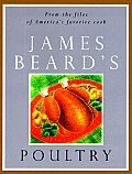 James Beards Poultry