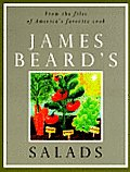 James Beards Salads