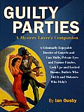 Guilty Parties A Mystery Lovers Companion
