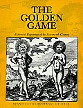 Golden Game Alchemical Engravings Of The