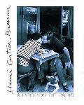 Henri Cartier-bresson: a Propos De Paris