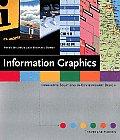 Information Graphics Innovative Solution