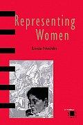 Representing Women (99 Edition)