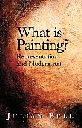 What is Painting Representation & Modern Art