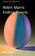Ending Poverty