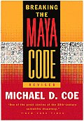 Breaking the Maya Code (Rev 99 - Old Edition)