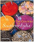 Colours Of Southern India