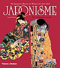 Japonisme The Japanese Influence on Western Art Since 1858