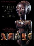 The Tribal Arts of Africa