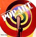 Pop Art: A Continuing History