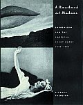 Boatload of Madmen : Surrealism and the American Avant-garde, 1920-1950 (95 Edition)