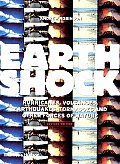 Earthshock Revised Edition