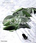 Archilabs Earth Buildings Radical Experi